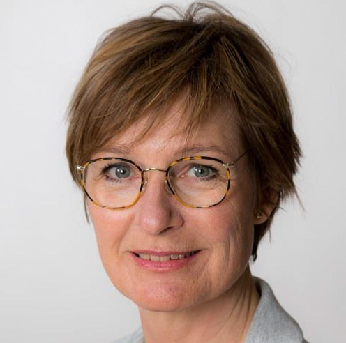 psykolog-karinrasmussen.dk
